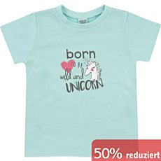 Jacky Single-Jersey Kinder-T-Shirt