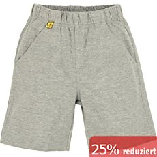 Bondi Single-Jersey Shorts