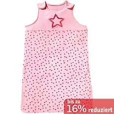 Carodel Single-Jersey Schlafsack