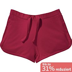 Knot so bad Single-Jersey Kinder-Shorts