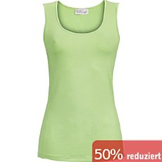 Bloomy by Ringella Mix & Match Single-Jersey Damen-Top