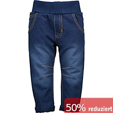Blue Seven Baby-Jeans