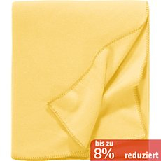 Eagle Products Softfleece Wohndecke