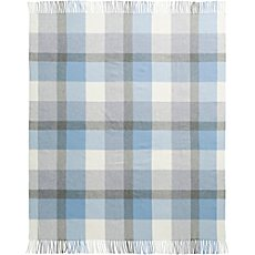Biederlack Plaid