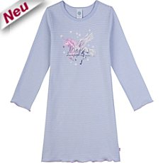 Sanetta Single-Jersey Nachthemd