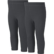 Erwin Müller Thermo-Leggings im 2er-Pack