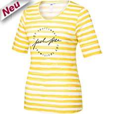 Joy Single-Jersey T-Shirt