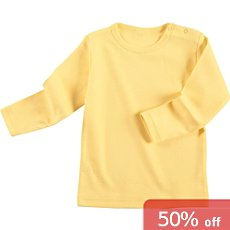 Erwin Müller  baby long sleeve top