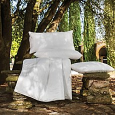 Centa-Star light-weight duvet