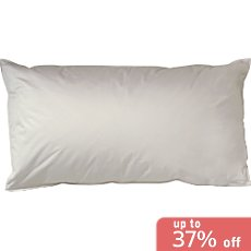 Centat Star pillow, Gulf of Alaska