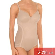 Conturelle by Felina wired body,