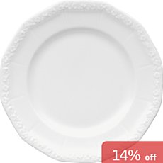 Rosenthal Selection Maria breakfast plate