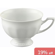 Rosenthal Selection Maria coffee cup