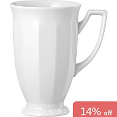 Rosenthal Selection Maria chocolate cup