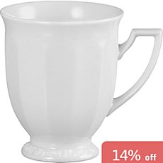 Rosenthal Selection Maria coffee mug