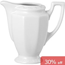 Rosenthal Selection Maria milk jug