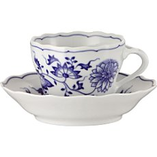 Hutschenreuther  coffee cup and saucer set