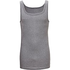 RM-Kollektion  2-pack vests