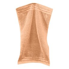 Vossen full terry guest towel