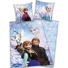 Disney duvet cover set