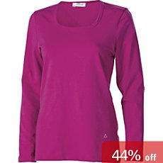 Athlet long sleeve T-shirt