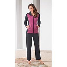 Athlet tracksuit