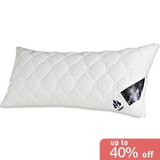 Irisette pillow,
