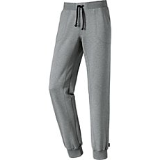 Schneider Elastosoft sweat pants