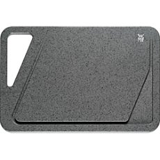 WMF  cutting board