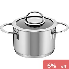 WMF  stew pot