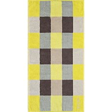 Joop! terry beach towel , extra-long