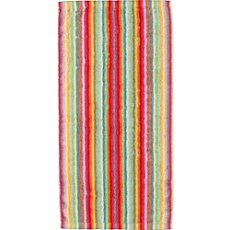 Cawö beach towel