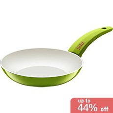 Silit  frying pan