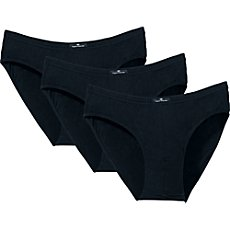 Pack of 3 Tom Tailor briefs