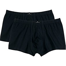 Pack of 2 Tom Tailor boxer briefs
