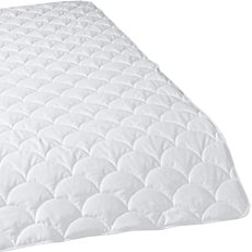 Kinderbutt cotton duvet