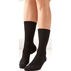 Pack of 4 s.  Oliver socks