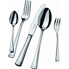 Picard & Wielpütz  30-pc cutlery set
