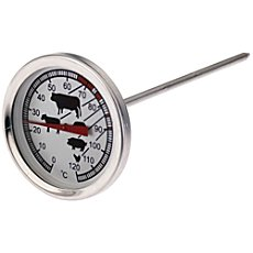 Westmark  meat thermometer