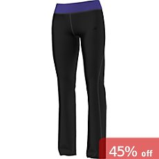 Adidas  leisure and sports pants
