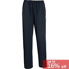 hajo  leisure and sports pants