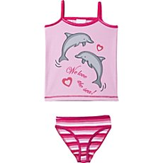 Kinderbutt  2-pc underwear set