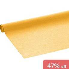 Sander stain-resistant fabric by the meter Gala