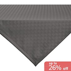 Erwin Müller stain-resistant square tablecloth Paderborn