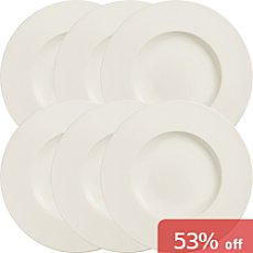 6-pack plates