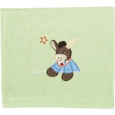 Sterntaler  small hand towel