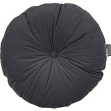Pichler  filled cushion round