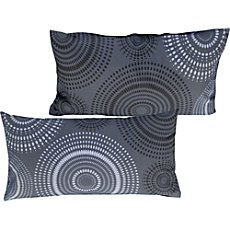 Erwin Müller cotton flannel extra pillowcase