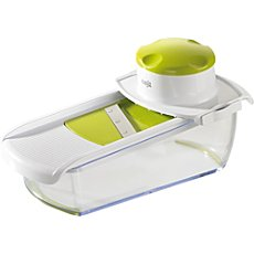 Emsa  vegetable slicer