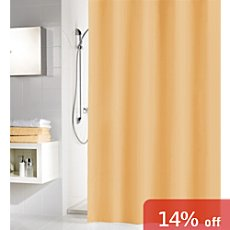 Barbara Becker  shower curtain Noya